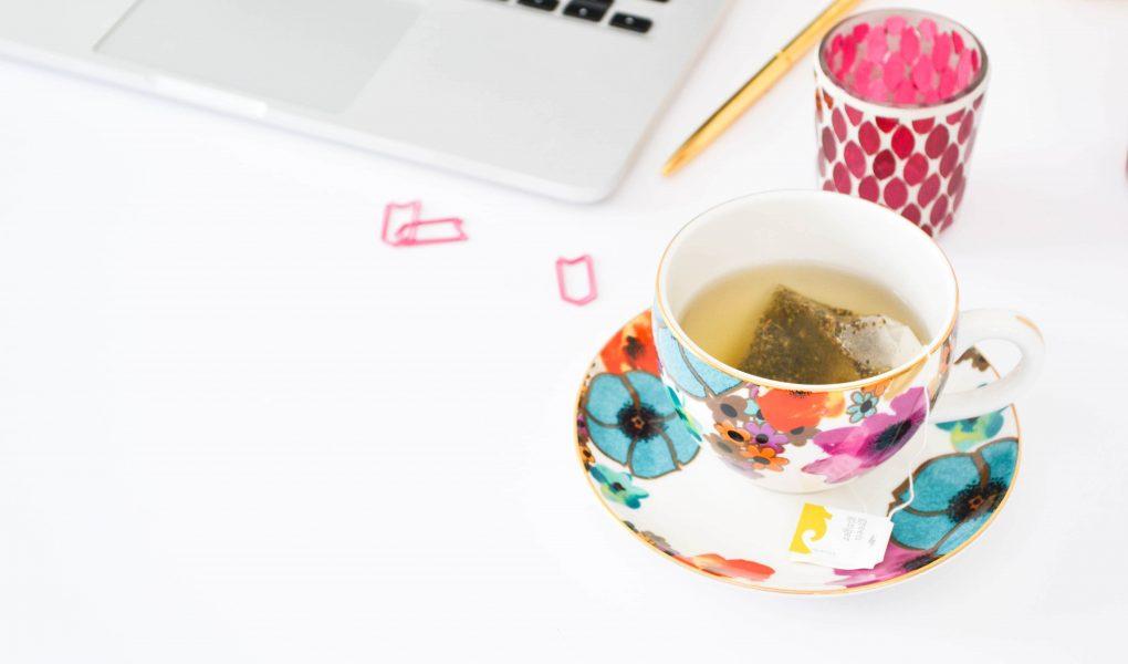 Chronic illness | invisible illness | brain fog | brain fog at work | working with a chronic illness